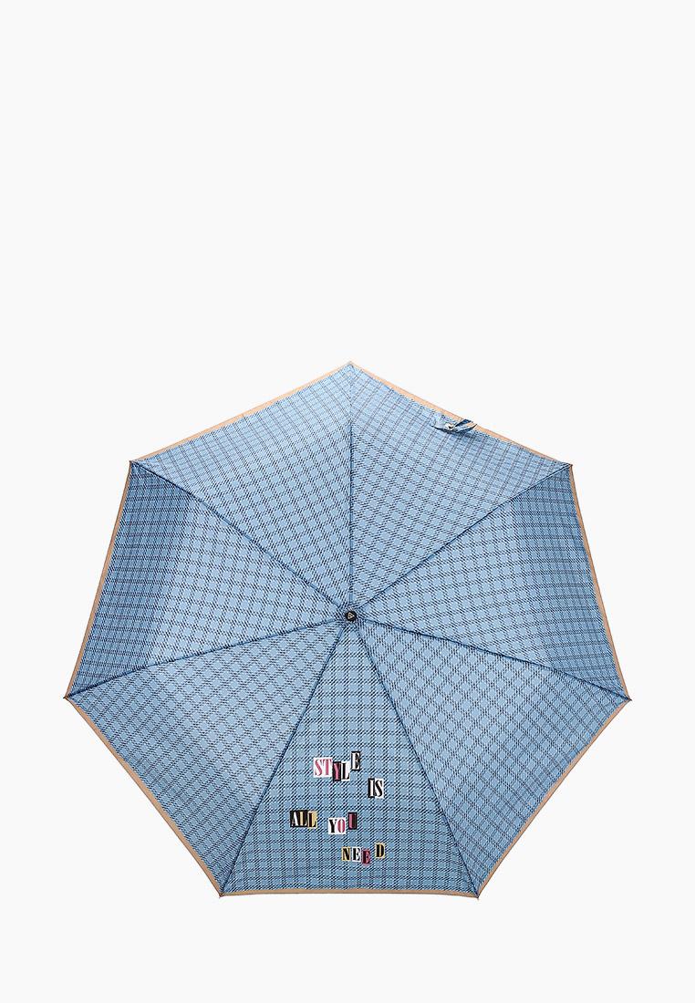 Зонт Fabretti P-20105-8