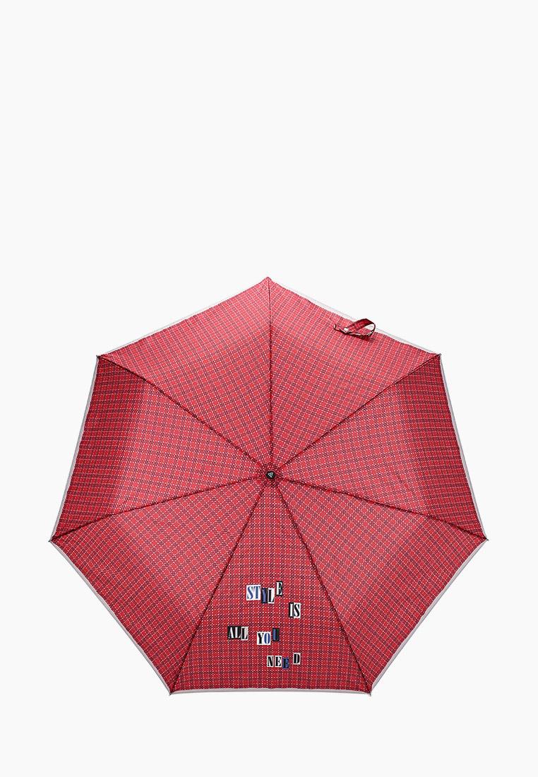 Зонт Fabretti P-20106-4