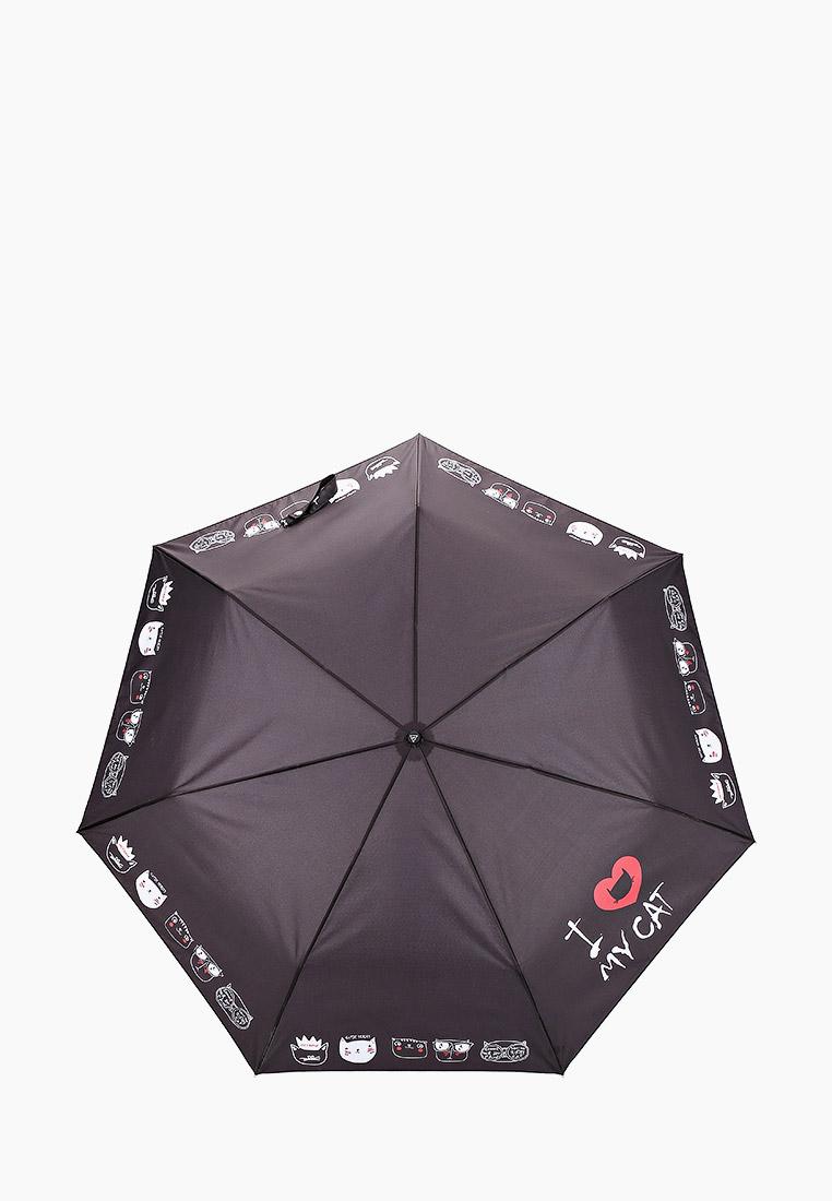 Зонт Fabretti (Фабретти) P-20108-2