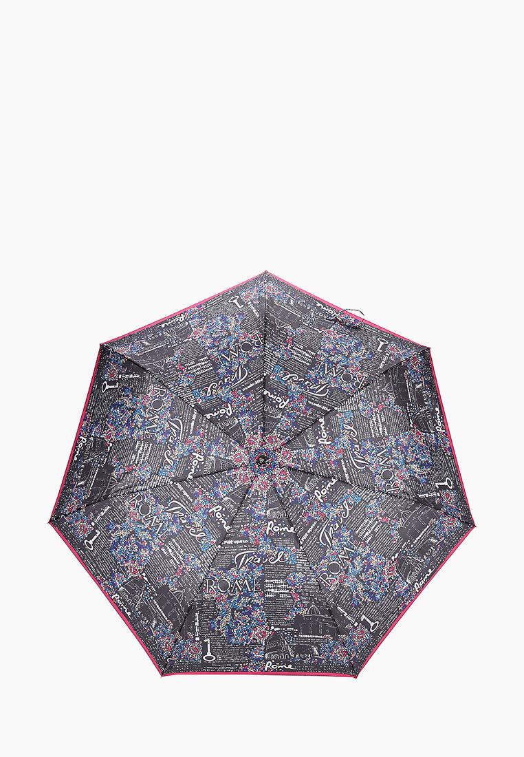 Зонт Fabretti (Фабретти) P-20113-2