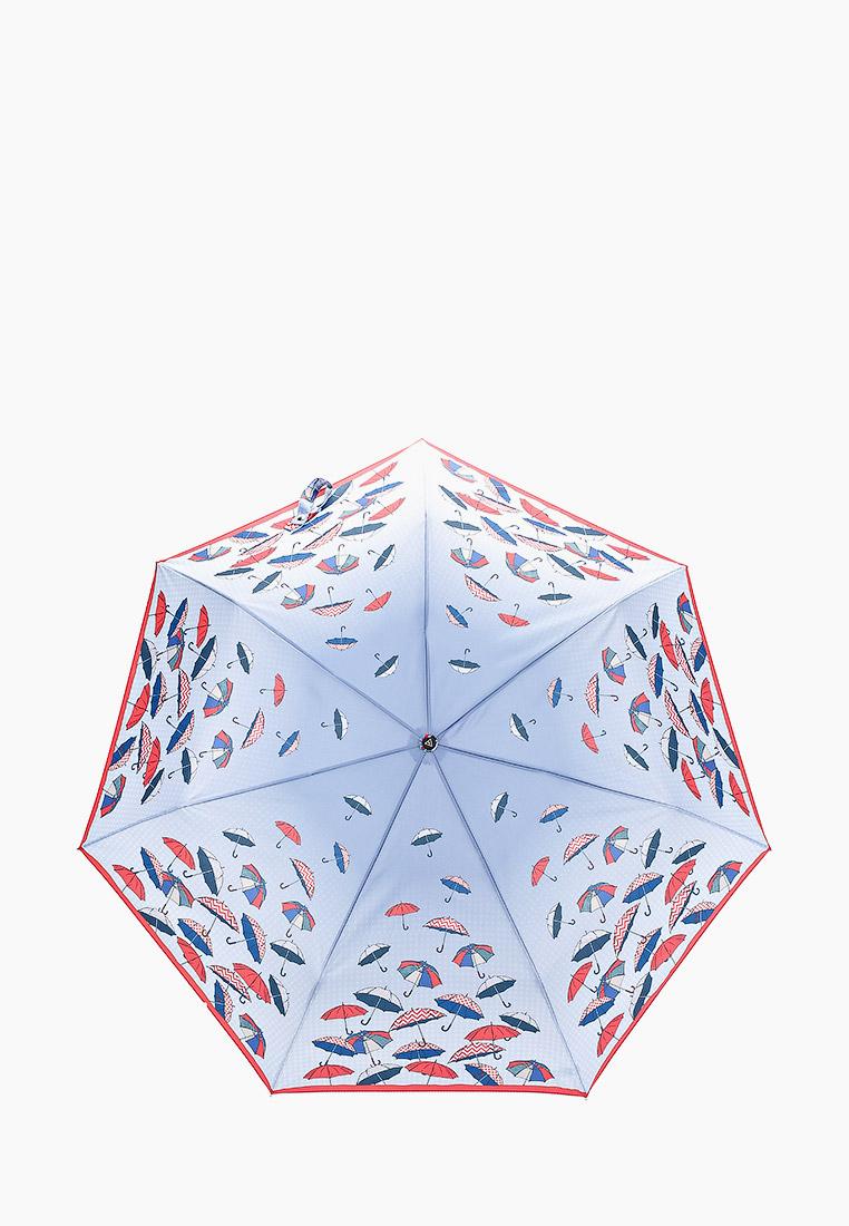 Зонт Fabretti (Фабретти) P-20120-8