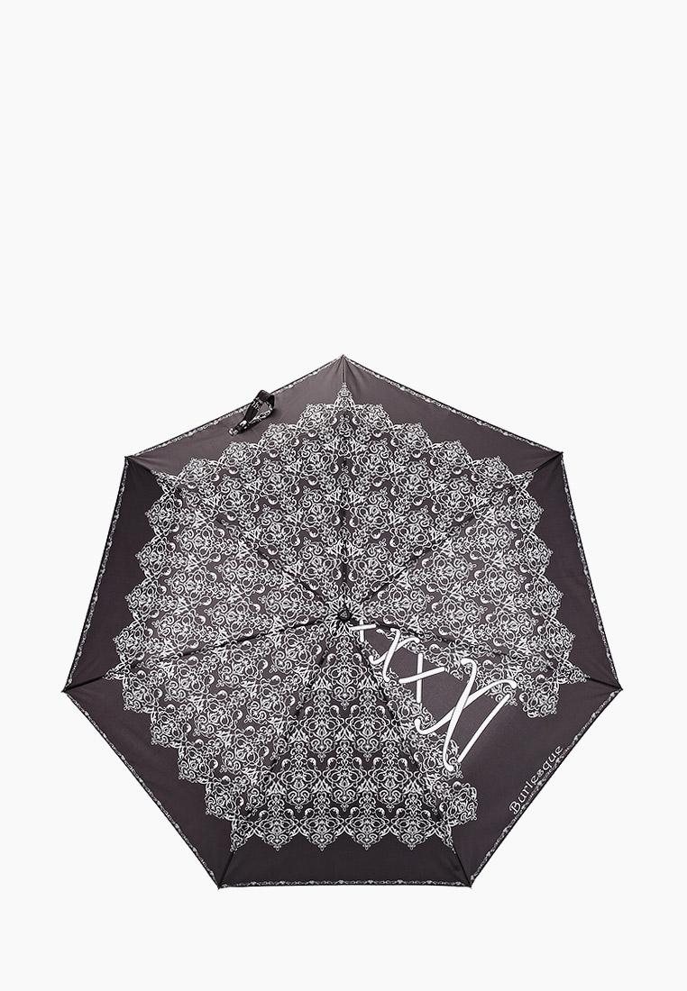 Зонт Fabretti (Фабретти) P-20122-2