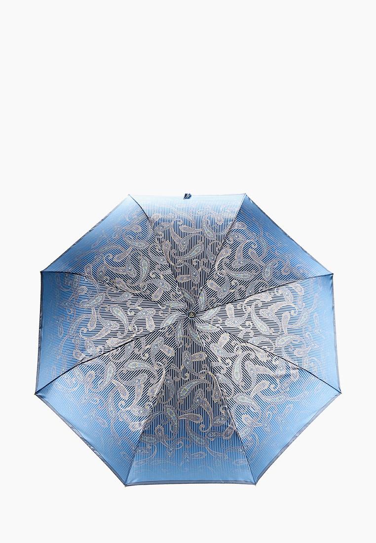 Зонт Fabretti (Фабретти) S-20106-8