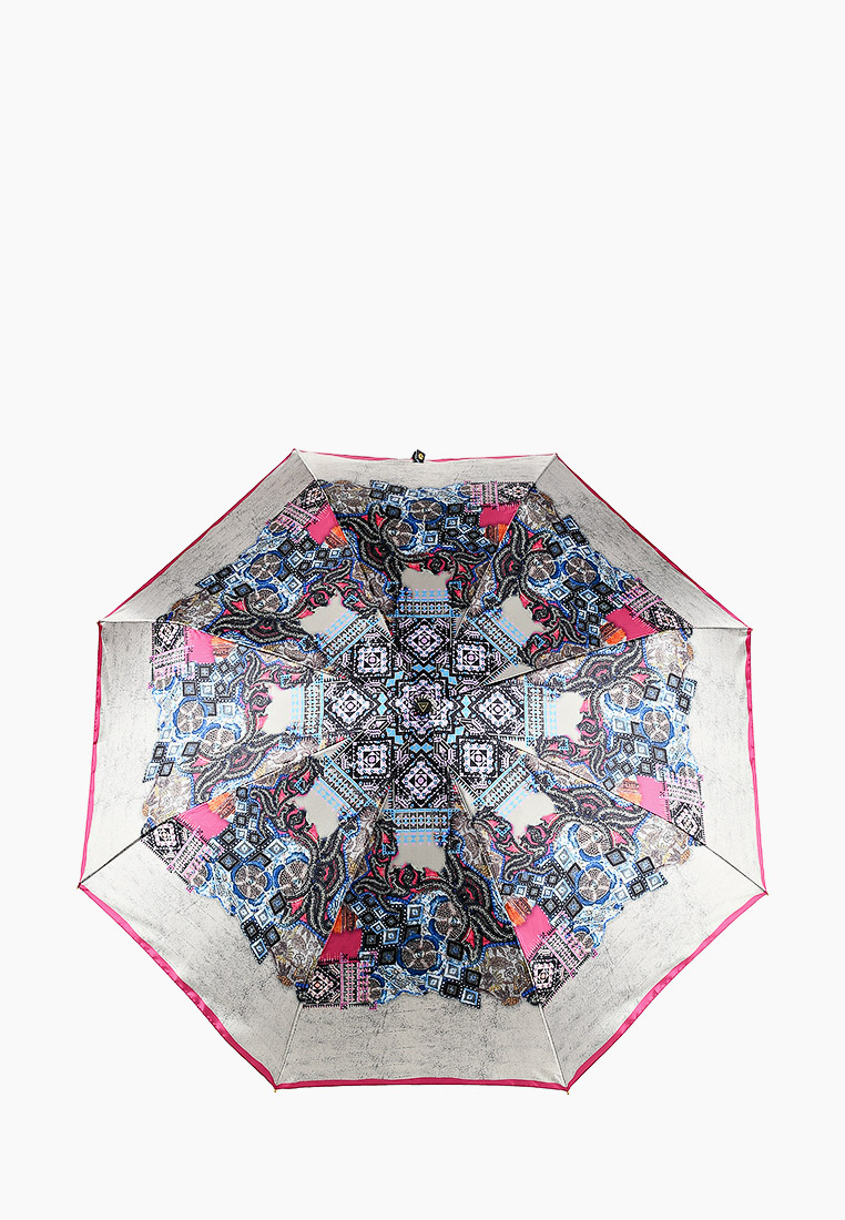 Зонт Fabretti (Фабретти) S-20116-4