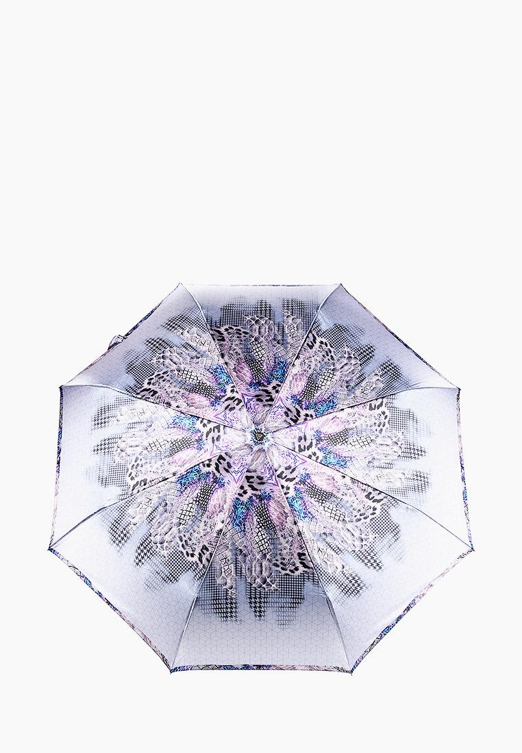 Зонт Fabretti (Фабретти) S-20122-8