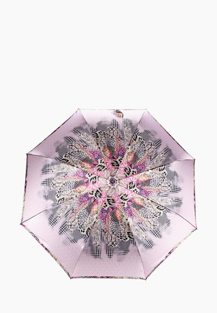 Зонт Fabretti (Фабретти) S-20123-5