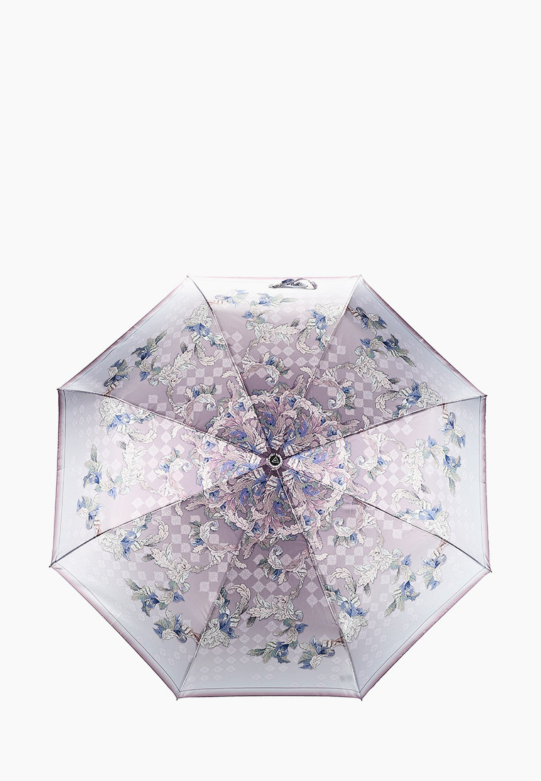 Зонт Fabretti (Фабретти) S-20125-5