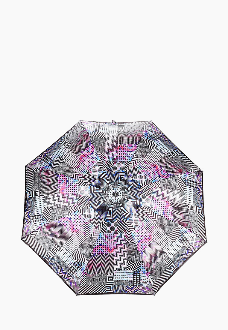 Зонт Fabretti (Фабретти) S-20143-8