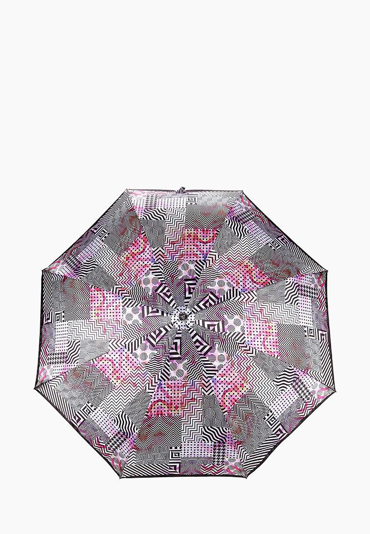 Зонт Fabretti (Фабретти) S-20144-10