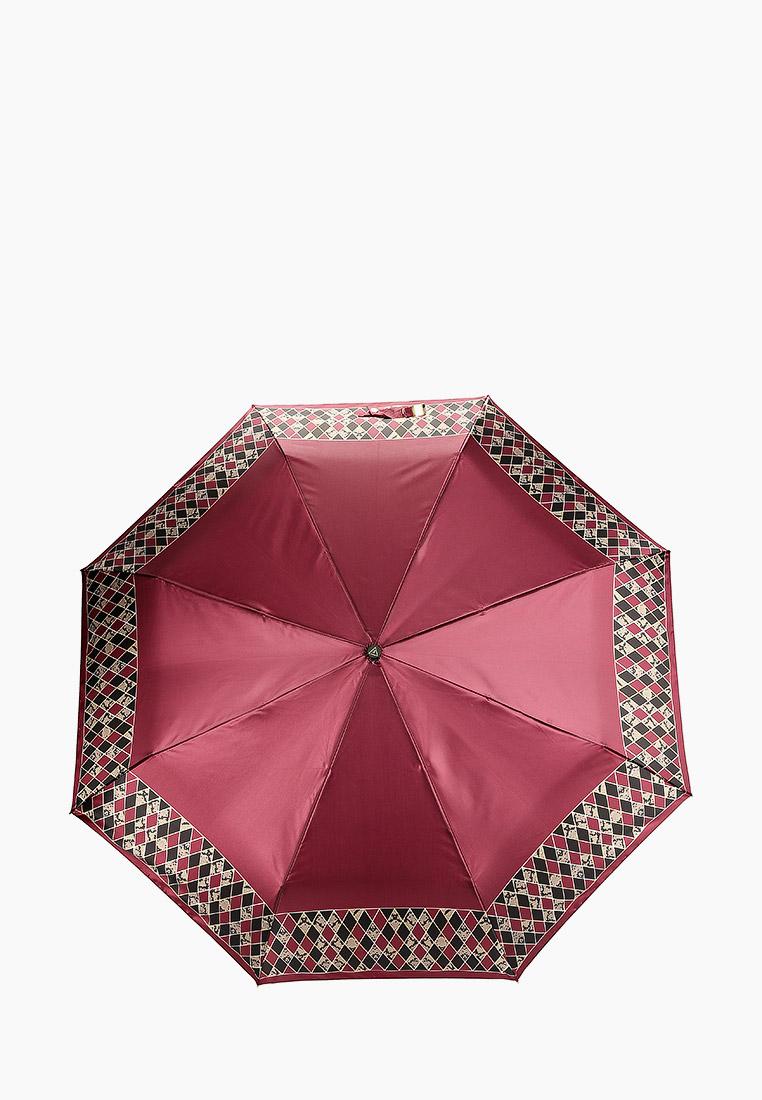 Зонт Fabretti S-20146-4
