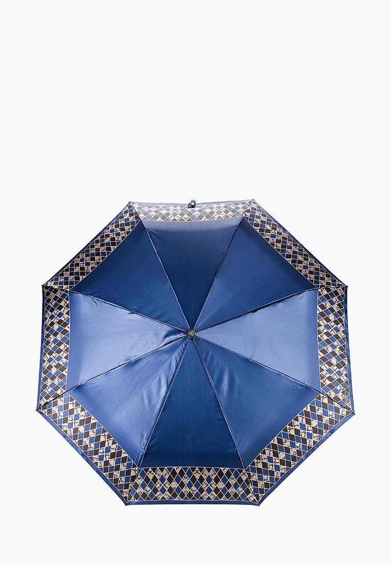 Зонт Fabretti S-20147-8