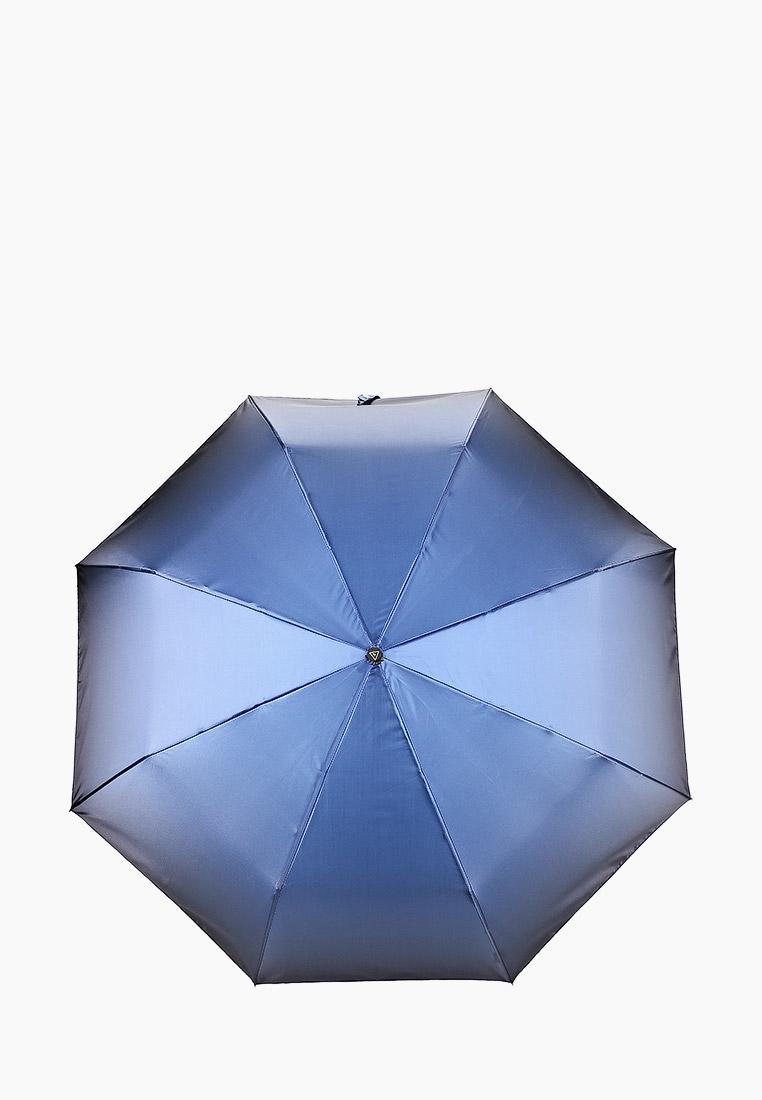 Зонт Fabretti (Фабретти) S-20150-8