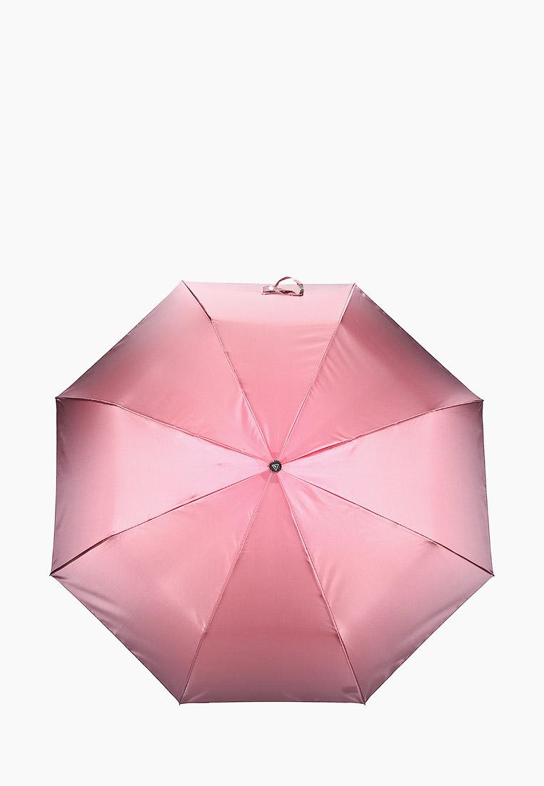 Зонт Fabretti (Фабретти) S-20153-4