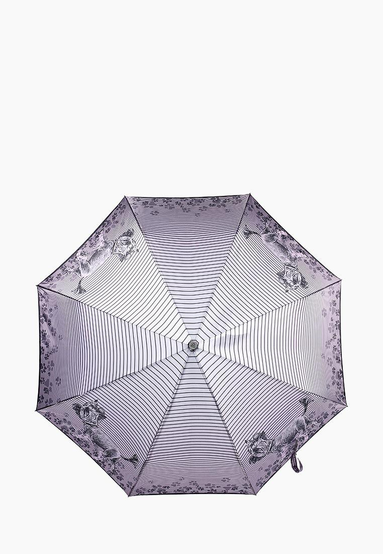 Зонт Fabretti L-17118-1