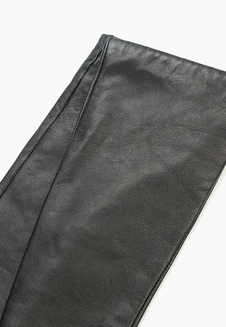 Fabretti (Фабретти) S1.10-1 black: изображение 4
