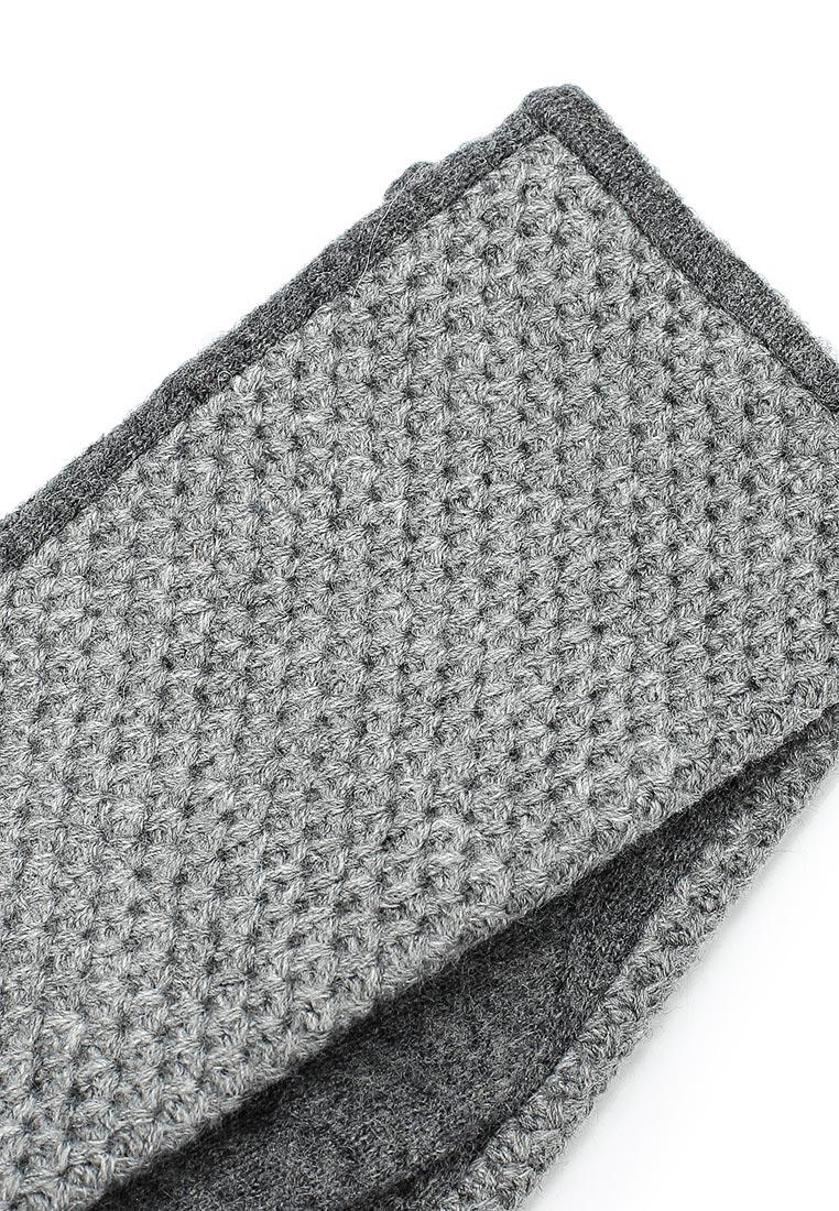 Fabretti (Фабретти) D2017-1-d.gray: изображение 3
