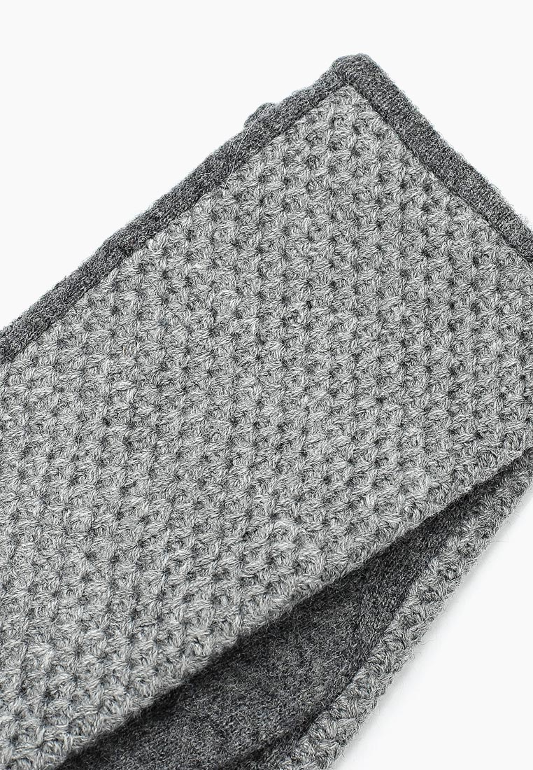 Fabretti (Фабретти) D2017-1-d.gray: изображение 4