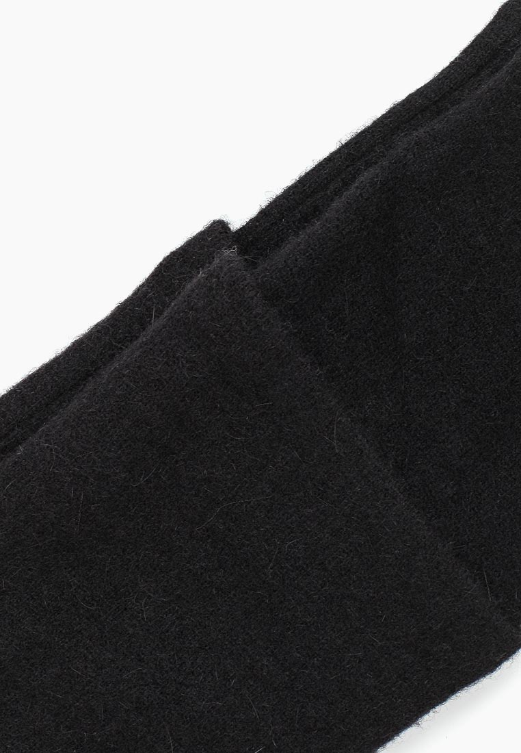 Fabretti (Фабретти) D2017-2#-black: изображение 2