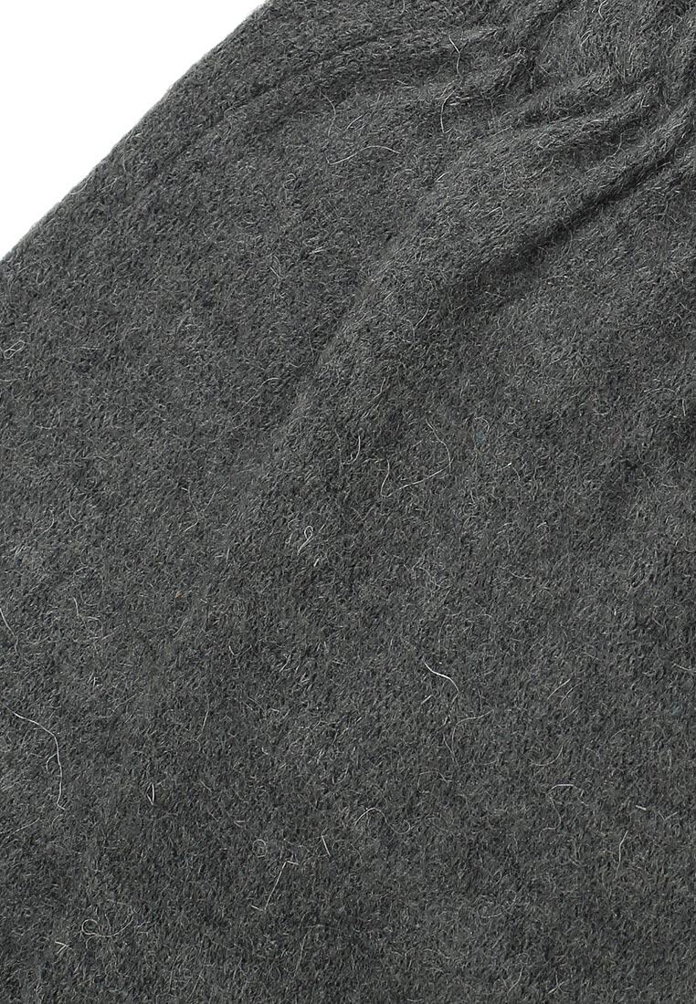 Fabretti (Фабретти) HB2017-12-gray: изображение 3