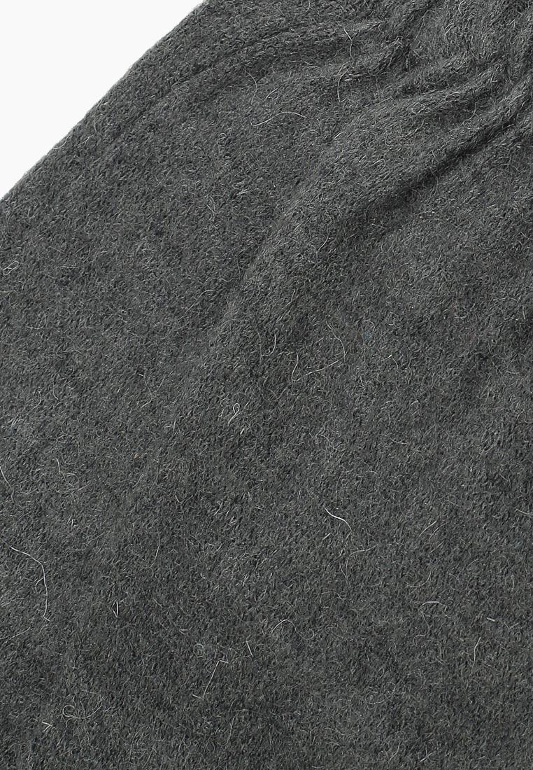 Fabretti (Фабретти) HB2017-12-gray: изображение 4
