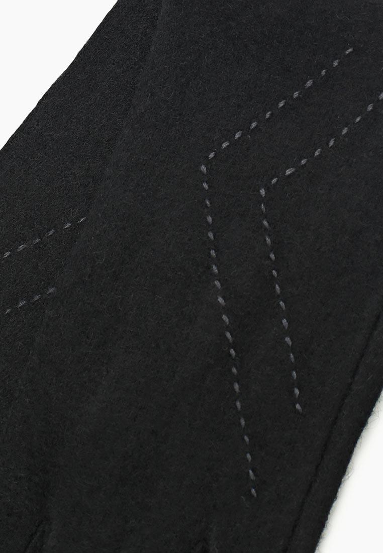 Fabretti (Фабретти) HB2017-5-black: изображение 4