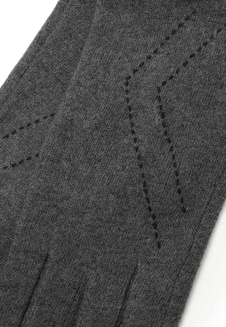 Fabretti (Фабретти) HB2017-5-gray: изображение 2