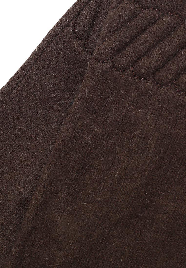 Fabretti (Фабретти) HB2017-9-brown: изображение 3