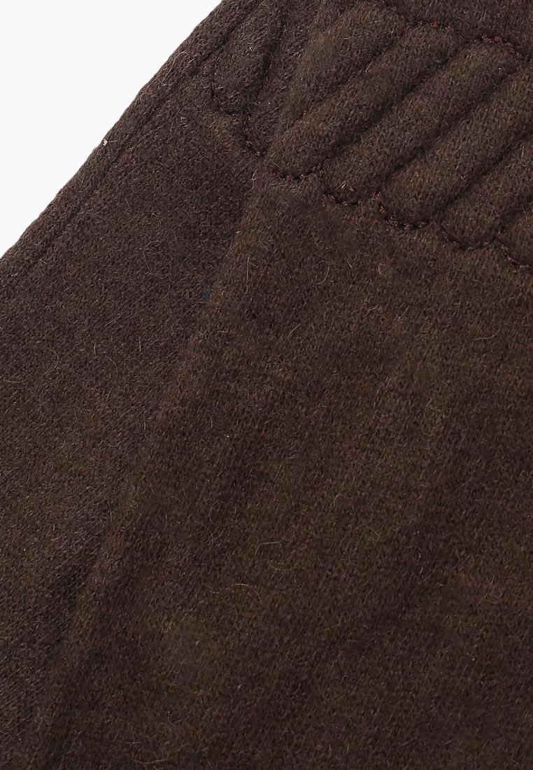 Fabretti (Фабретти) HB2017-9-brown: изображение 4