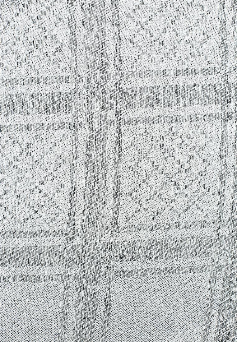 Fabretti (Фабретти) LR2201-3: изображение 2