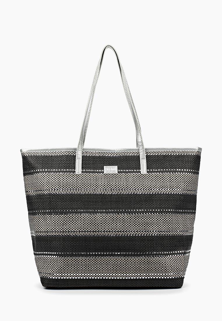 Спортивная сумка Fashy (Фэши) 910