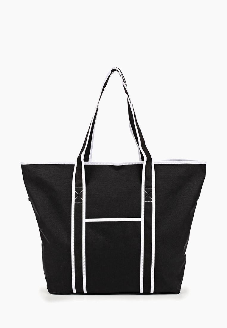 Спортивная сумка Fashy (Фэши) 913-22