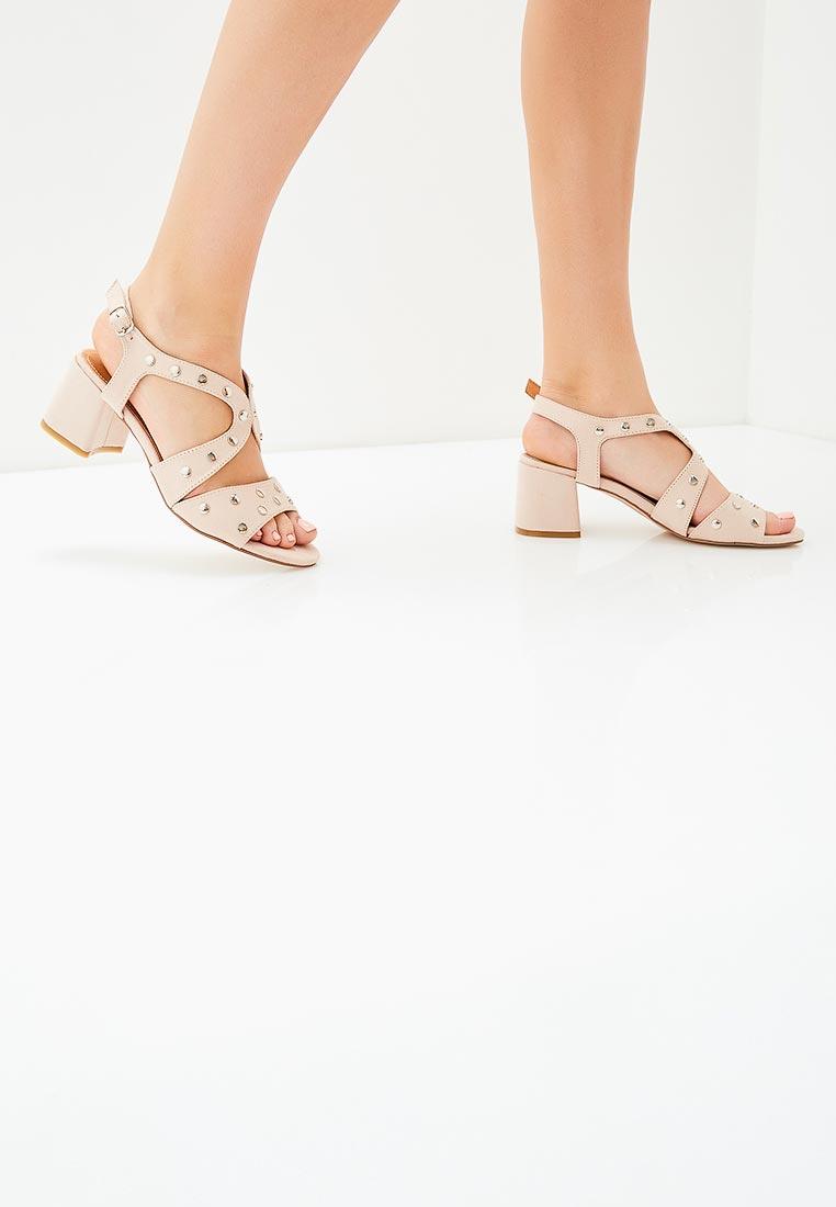 Fashion & Bella F25-7067-2: изображение 10