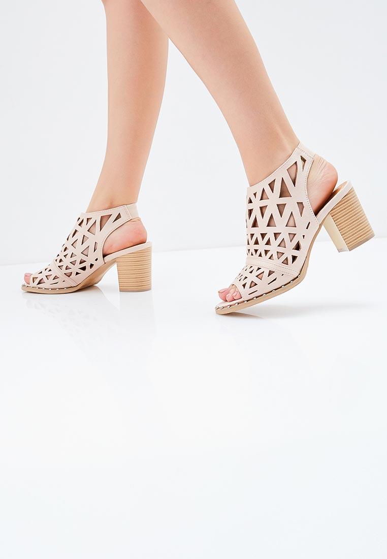 Fashion & Bella F25-7100-2: изображение 10