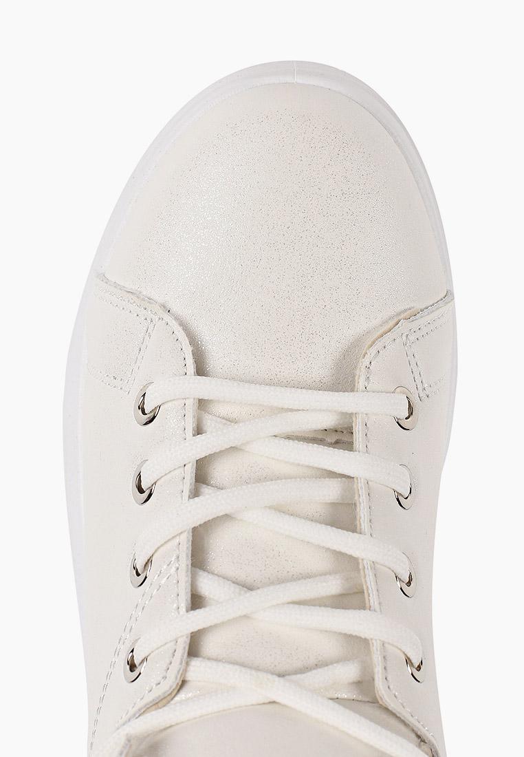 Женские ботинки Fashion & Bella F25-Q9XX0198-13: изображение 5