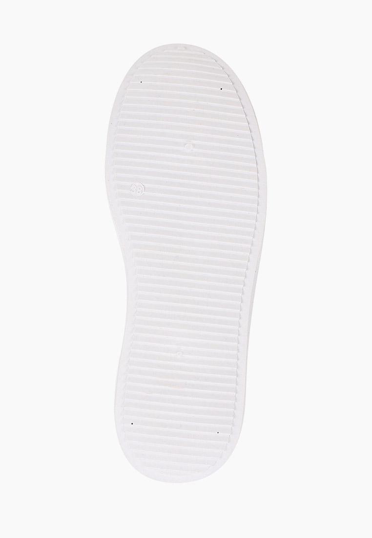 Женские ботинки Fashion & Bella F25-Q9XX0198-13: изображение 6