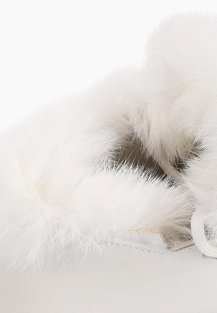 Женские ботинки Fashion & Bella F25-Q9XX0198-13: изображение 7