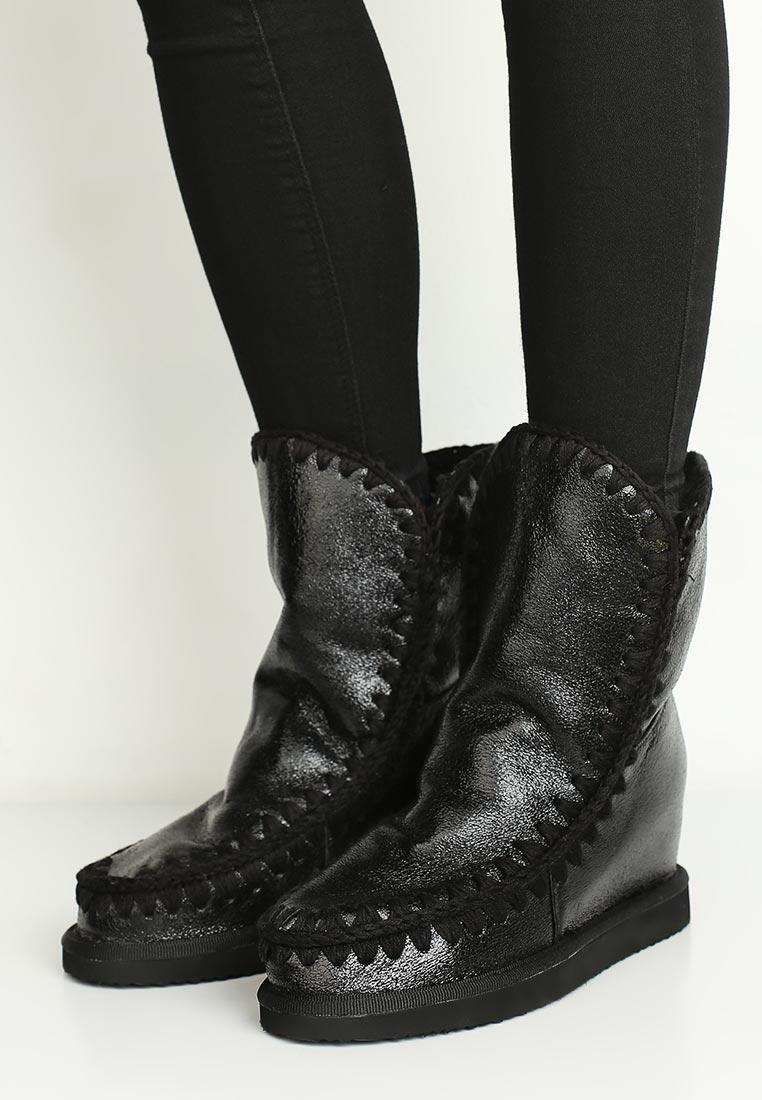 Fashion & Bella F25-1213-1: изображение 5
