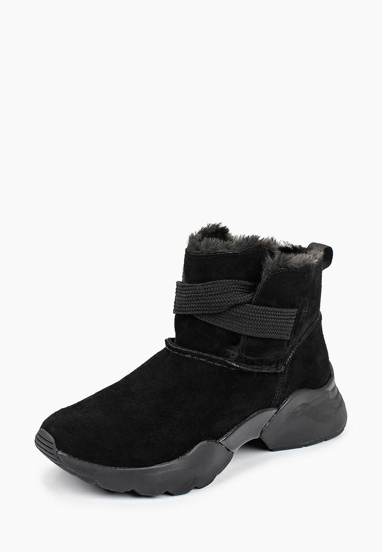 Женские ботинки Tamaris Fashletics 1-1-26956-25: изображение 2