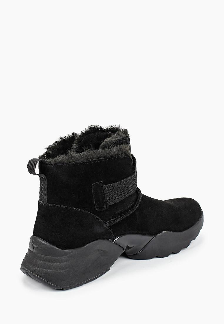 Женские ботинки Tamaris Fashletics 1-1-26956-25: изображение 3