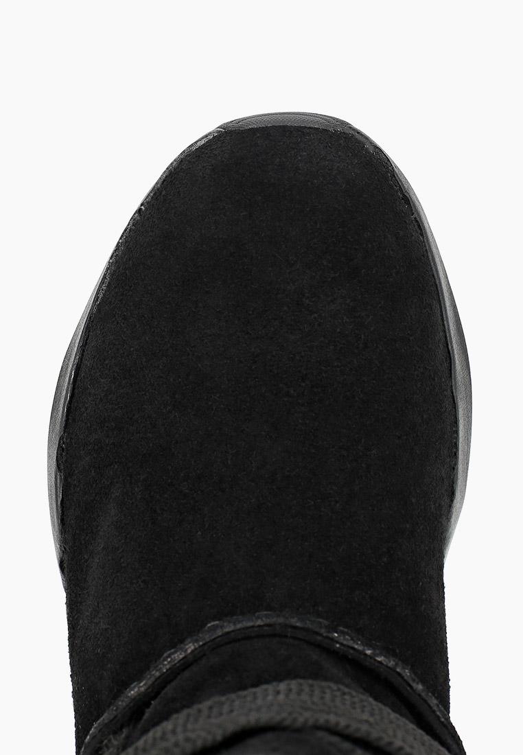 Женские ботинки Tamaris Fashletics 1-1-26956-25: изображение 4