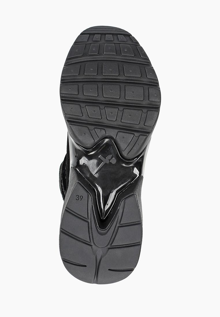 Женские ботинки Tamaris Fashletics 1-1-26956-25: изображение 5