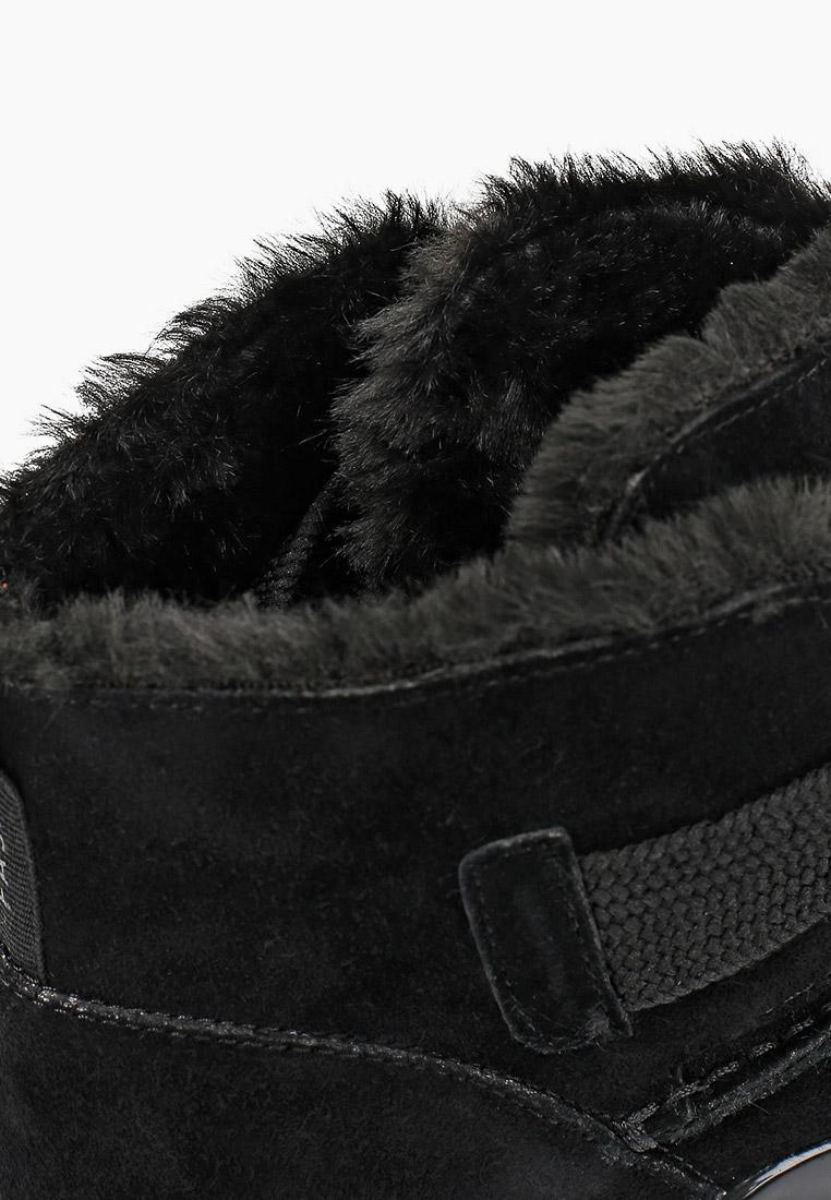 Женские ботинки Tamaris Fashletics 1-1-26956-25: изображение 6
