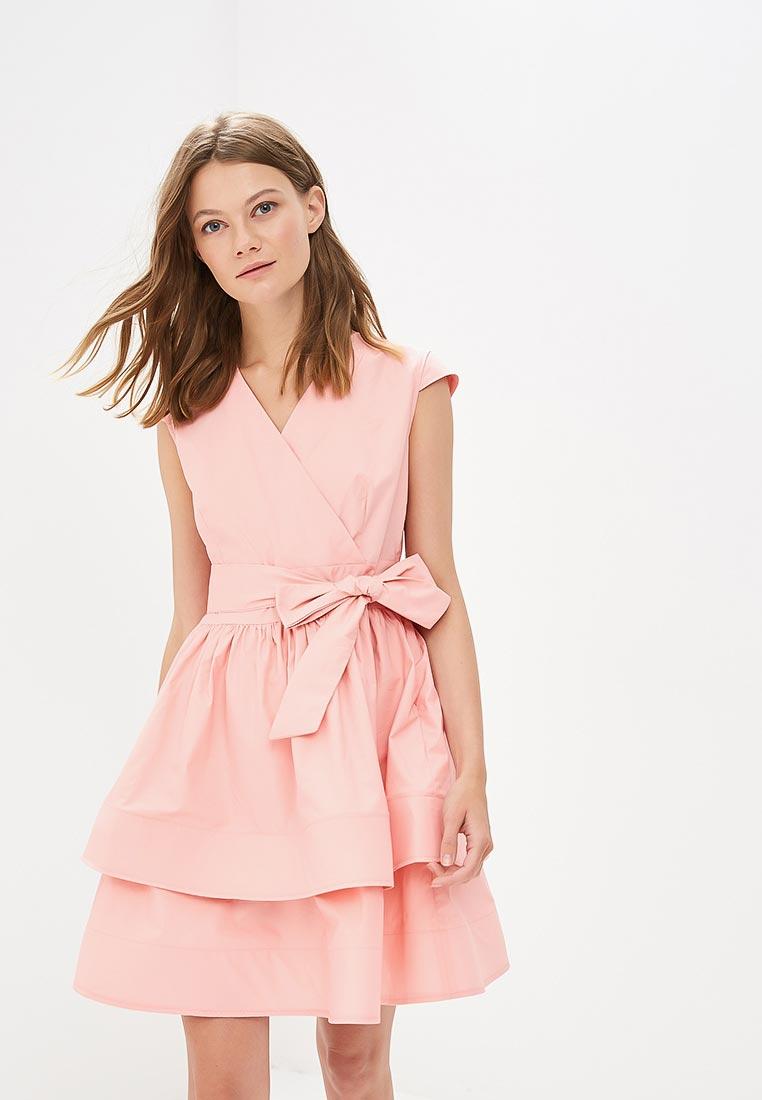 Вечернее / коктейльное платье Fadas 2287-1