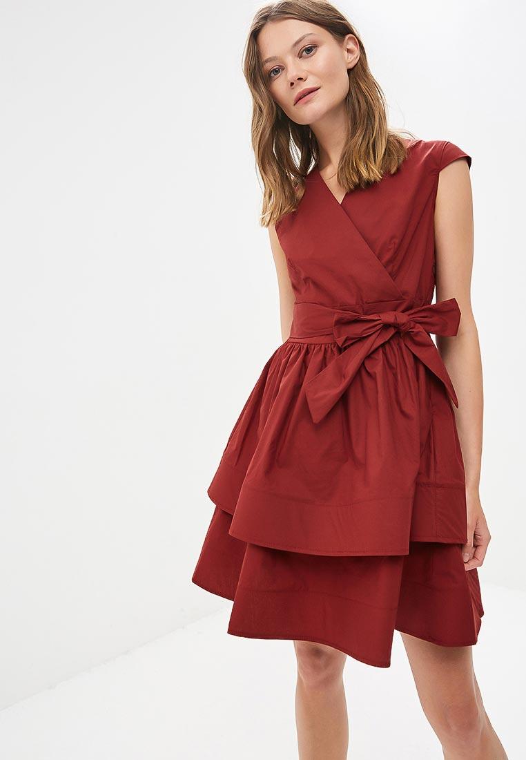 Вечернее / коктейльное платье Fadas 2287-3
