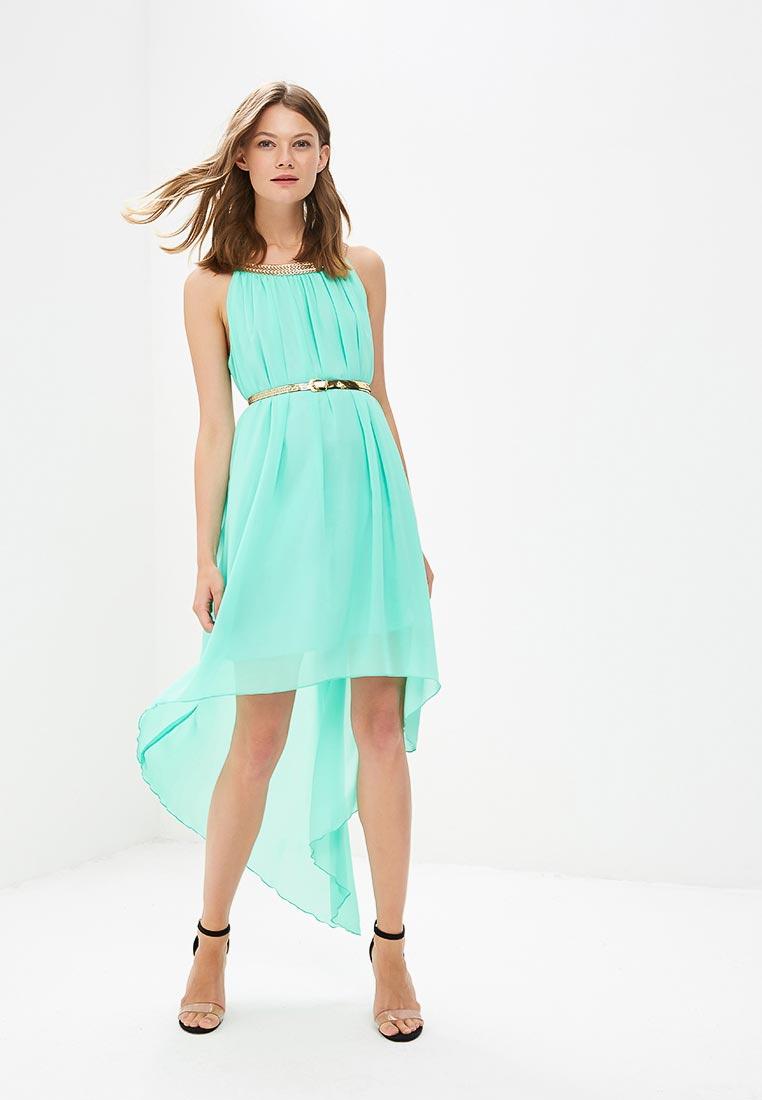 Вечернее / коктейльное платье Fadas 2290-2