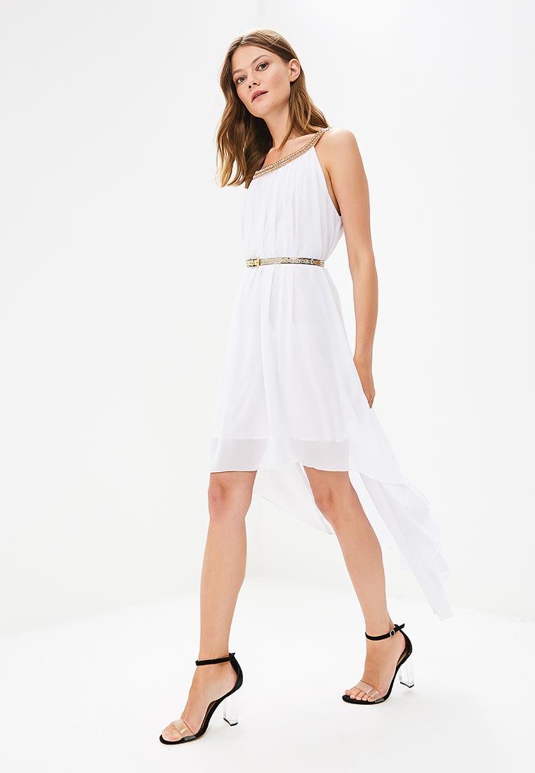 Вечернее / коктейльное платье Fadas 2290-7