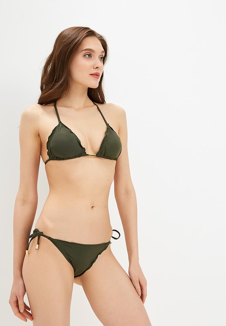 Bikini Sofia Sinitsyna nude (83 foto and video), Pussy, Leaked, Feet, braless 2015