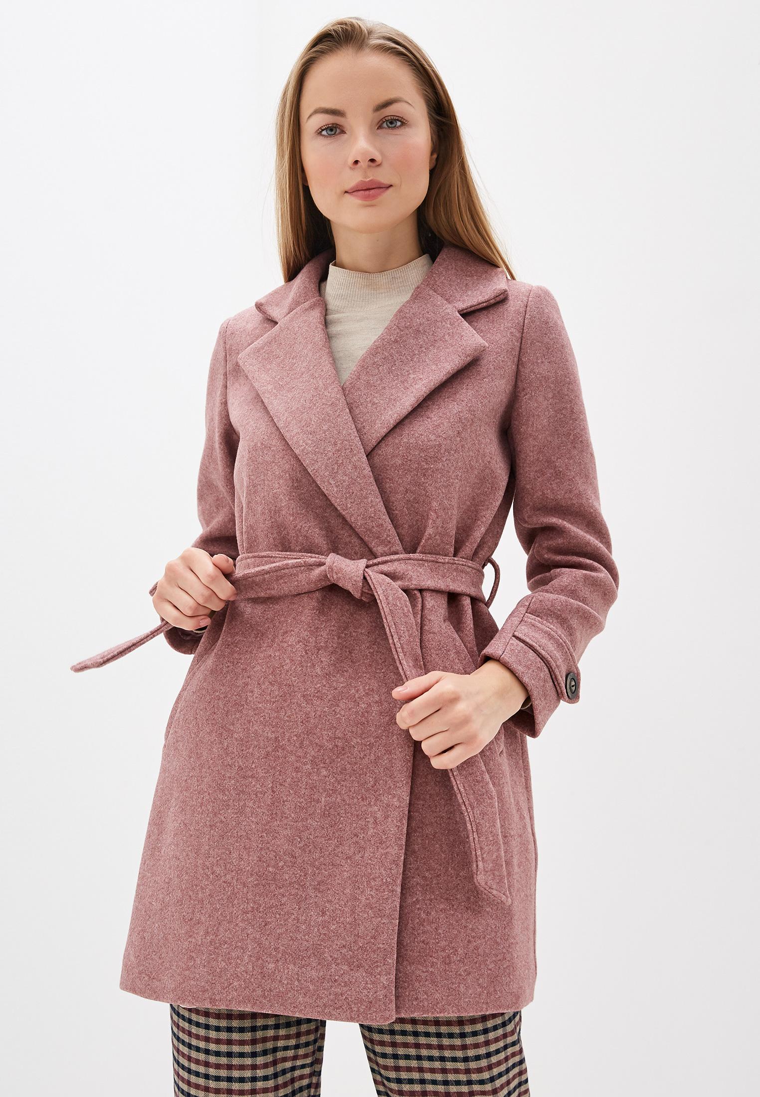 Женские пальто Fadas F1905-4