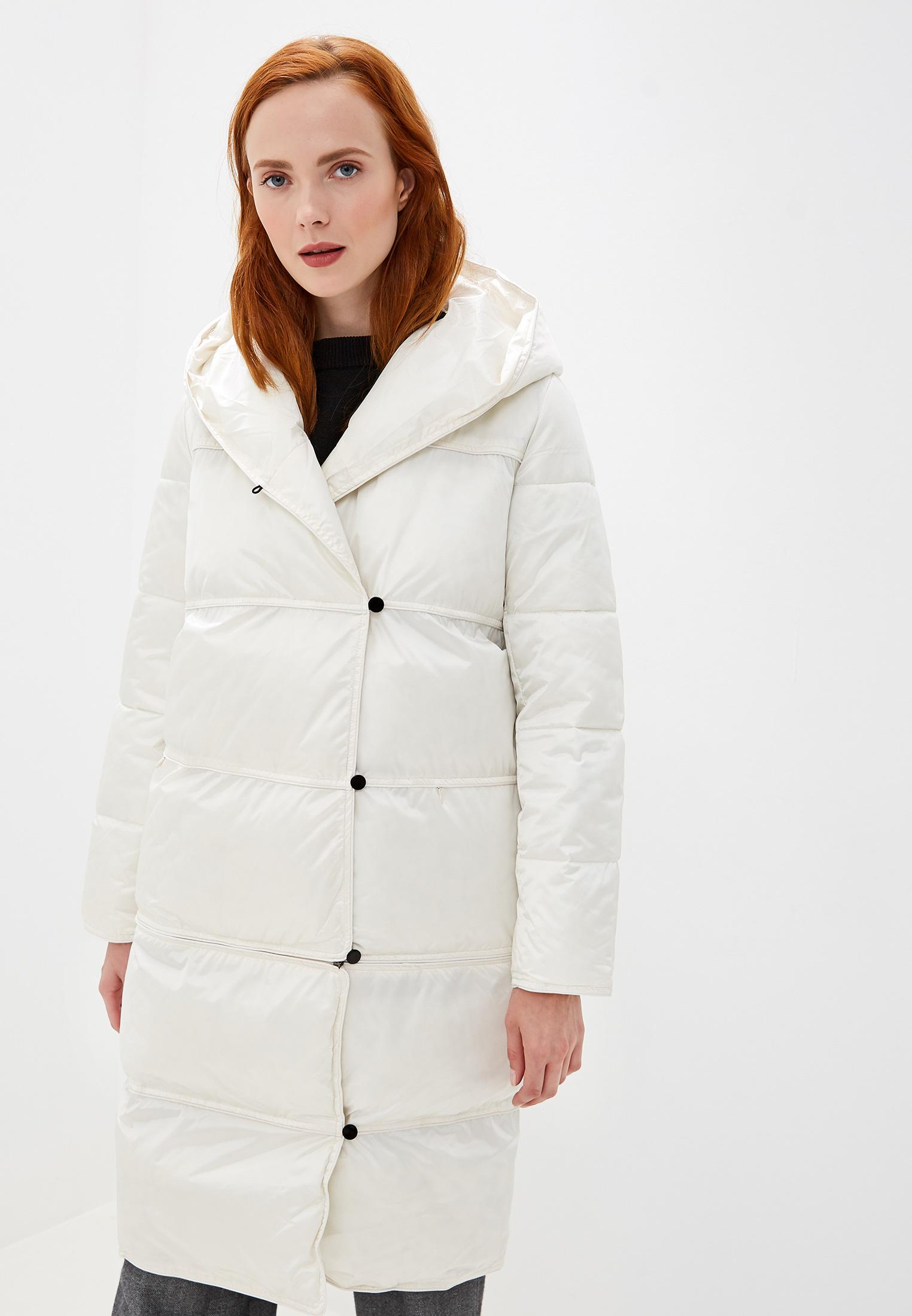 Утепленная куртка Fadas F8813-3