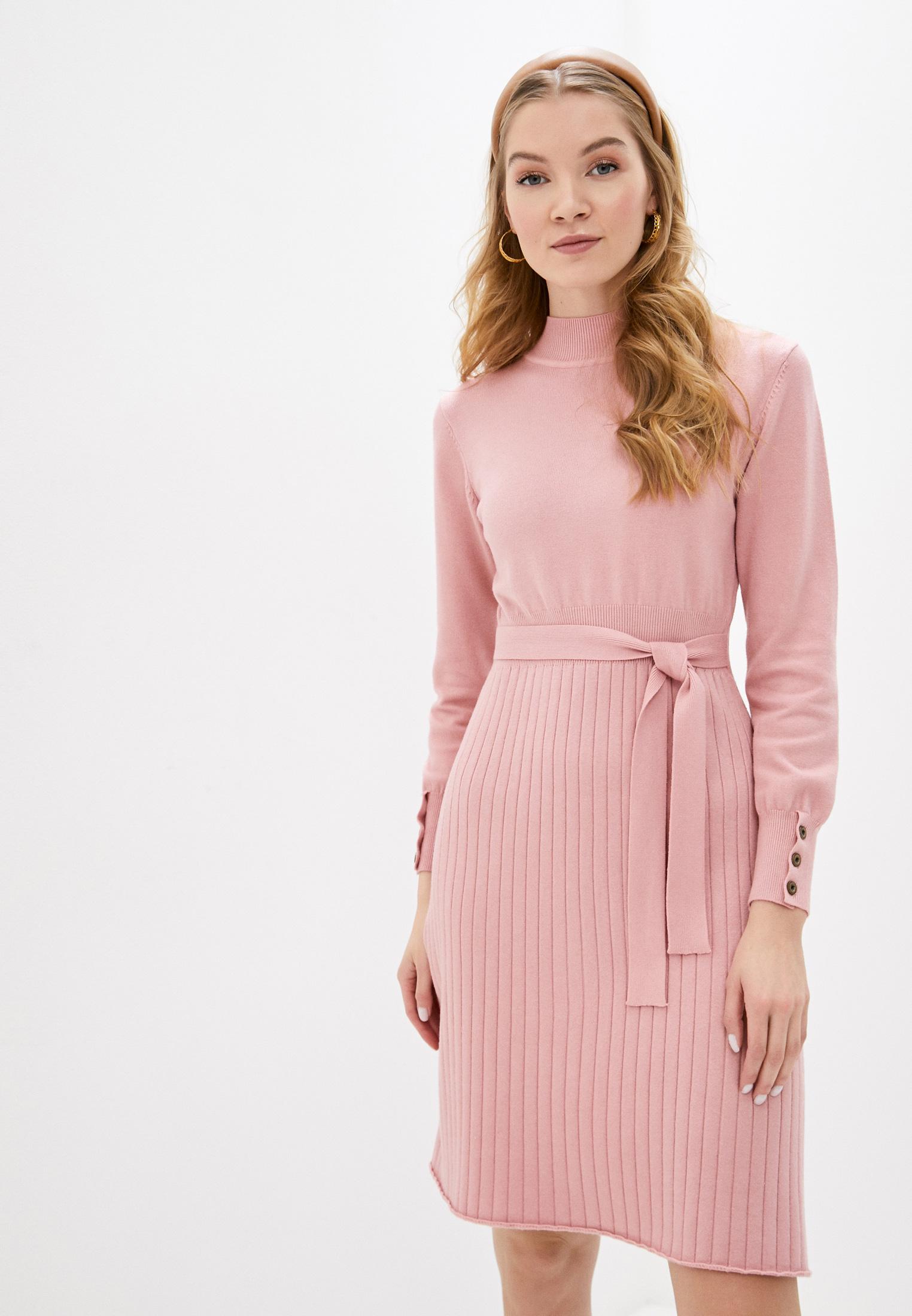 Платье Fadas D076